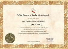Poznań nieruchomości