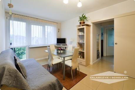 Mieszkanie, sprzedaż, Poznań, Starołęka, Książęca