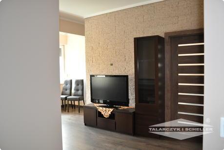 mieszkanie,sprzedaż,Poznań,Grodziska