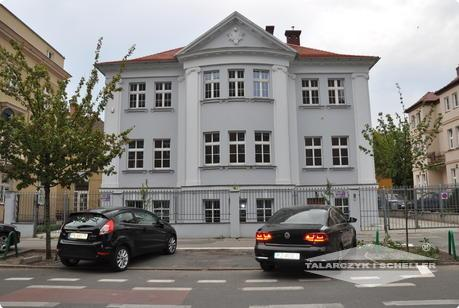 Lokal na wynajem, Poznań, Jeżyce, ul. Słowackiego